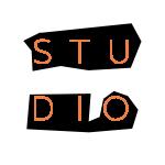 StudioDrops